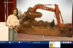 Explosiv Weekend (RTL am 21.09.2013)